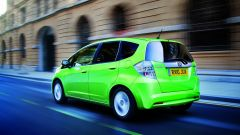 Tutte le prove auto del 2011 - Immagine: 80