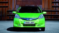 Tutte le prove auto del 2011 - Immagine: 82