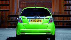 Tutte le prove auto del 2011 - Immagine: 83