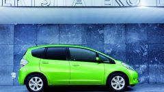 Tutte le prove auto del 2011 - Immagine: 85