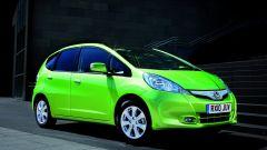 Tutte le prove auto del 2011 - Immagine: 86