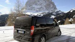 Tutte le prove auto del 2011 - Immagine: 93