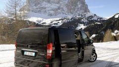 Tutte le prove auto del 2011 - Immagine: 95