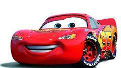 Tutte le prove auto del 2010 - Immagine: 2