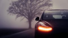 Tutti gli incentivi per le auto elettriche
