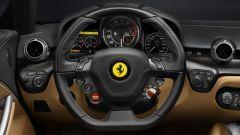 Tutti i segreti della Ferrari F12berlinetta - Immagine: 7