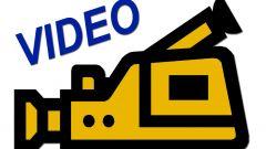 Tutti i video moto del 2010 - Immagine: 2