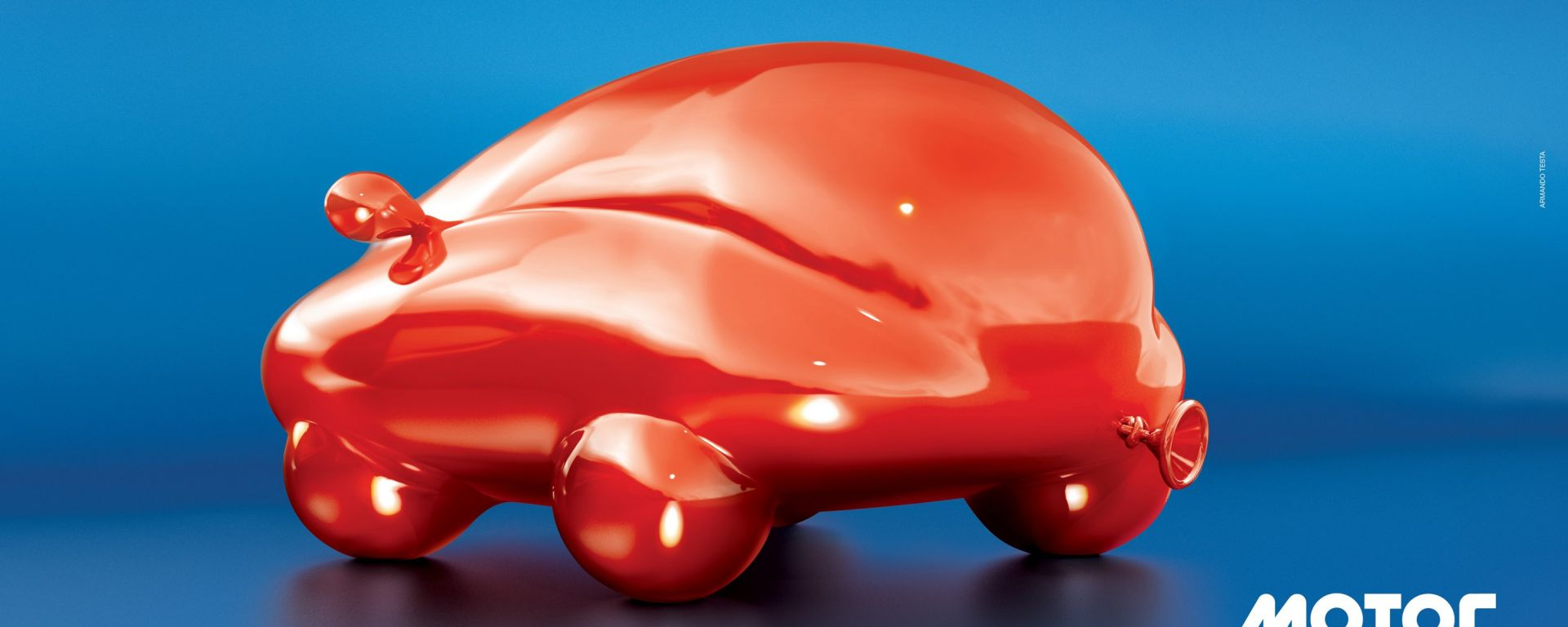 Tutto sul Motor Show 2012