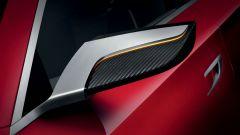 Tutto sulla Audi A3 Concept - Immagine: 9