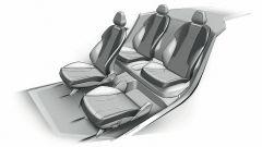 Tutto sulla Audi A3 Concept - Immagine: 15