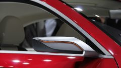 Tutto sulla Audi A3 Concept - Immagine: 27