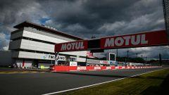Calendario MotoGP: fuori il giappone! Nuove date per USA e Thailandia