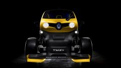 Twizy Renault Sport F1 - Immagine: 5