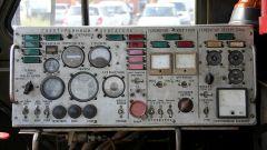 UAZ che motor... - Immagine: 1