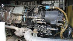 UAZ che motor... - Immagine: 2