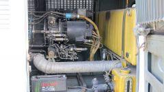 UAZ che motor... - Immagine: 8