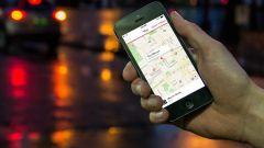 Uber, brevetto per riconoscere se chi prenota è ubriaco. Come funziona