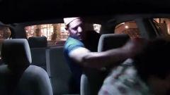 Uber, negli Usa numerosi casi di aggressione