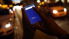 """Studio Uber, nelle metropoli 2 cittadini su 3 credono nelle """"mobility apps"""""""