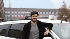 Uber Taxi arriva in Italia: il servizio parte da Torino - Immagine: 1
