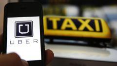 UberPop è illegale in Francia, ma anche in Italia si rischiano sanzioni