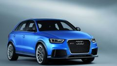 Audi compra Ducati: matrimonio d'interesse - Immagine: 2