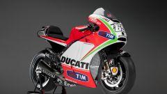 Audi compra Ducati: matrimonio d'interesse - Immagine: 14