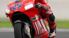 Audi compra Ducati: matrimonio d'interesse - Immagine: 11