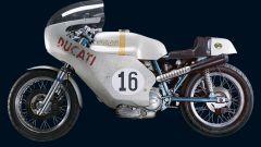 Audi compra Ducati: matrimonio d'interesse - Immagine: 9