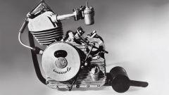 Audi compra Ducati: matrimonio d'interesse - Immagine: 5