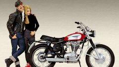 Audi compra Ducati: matrimonio d'interesse - Immagine: 4