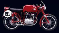 Audi compra Ducati: matrimonio d'interesse - Immagine: 15