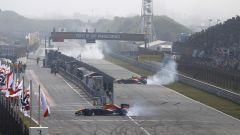 Ufficiale: nel 2020 torna il GP d'Olanda di F1 a Zandvoort - Immagine: 1
