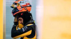 Ufficiale! Robert Kubica torna in F1 con Renault Racing Team  - Immagine: 3