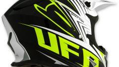 Ufo Plast: le novità per il 2015 - Immagine: 40