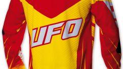 Ufo Plast: le novità per il 2015 - Immagine: 48
