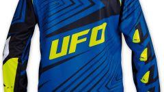 Ufo Plast: le novità per il 2015 - Immagine: 53
