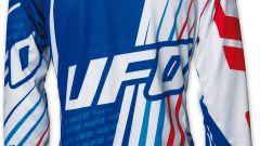 Ufo Plast: le novità per il 2015 - Immagine: 25