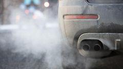 UK, l'annuncio di Boris Johnson: stop a diesel e benzina nel 2030