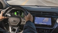 General Motors presenta Ultifi, la nuova piattaforma software. Arriverà nel 2023