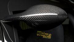 Ultima Evolution - Immagine: 10