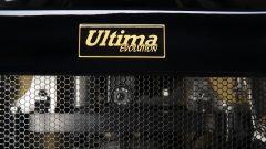 Ultima Evolution - Immagine: 8