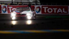 Ultima Le Mans per la M8, Bmw stacca la spina al programma WEC  - Immagine: 1