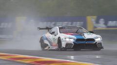 Ultima Le Mans per la M8, Bmw stacca la spina al programma WEC  - Immagine: 2