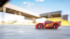 Ultimate Lightning McQueen by Sphero: Saetta di Cars prende vita - Immagine: 5
