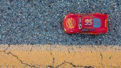 Ultimate Lightning McQueen by Sphero: Saetta di Cars prende vita - Immagine: 10