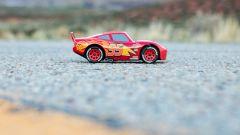 Ultimate Lightning McQueen by Sphero: Saetta di Cars prende vita - Immagine: 11