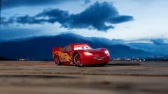 Ultimate Lightning McQueen by Sphero: Saetta di Cars prende vita - Immagine: 13