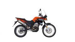UM Motorcycle: sette modelli in pieno stile USA - Immagine: 2