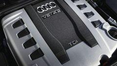 Emissioni diesel irregolari, ad Audi multa da 800 milioni di euro